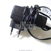 Зарядные для мобильных телефонов фото