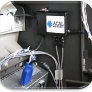 Анти-скиминговое устройство ASD-8 фото