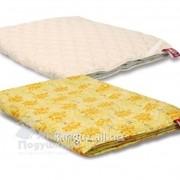 Одеяло Медовое, 140х205, ФПМ21-3-2 фото