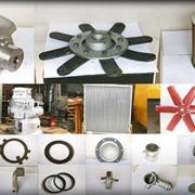 Запасные части к компрессорам и прочее фото
