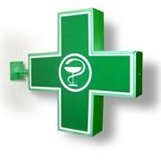 Оказание услуг по получению лицензий на аптеку фото