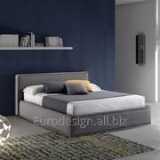 Кровать Mat.3 фото