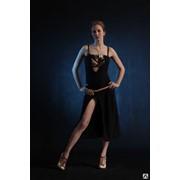 Пошив танцевальной одежды фото