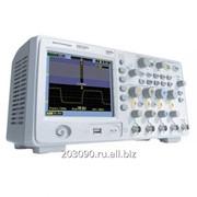 Осциллограф, 100 МГц, 2 канала Agilent Technologies DSO1012A фото