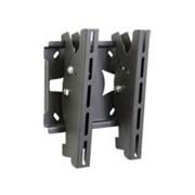 Кронштейн Holder LCDS-5010 металлик фото
