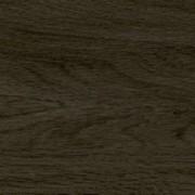 FF-1402 Дуб Керкус (Fine Floor) фото
