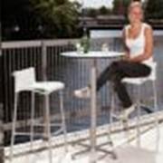 Мебель для кафе DUCA CALICE фото