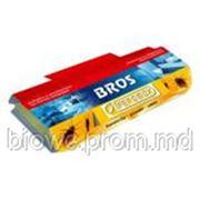 BROS Feromox standard - липкая лента для тараканов фото