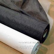 Ткань А1-30грамм фото