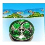 Игрушки Йо-йо 003 фото