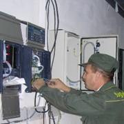 Сервисное обслуживание технологического оборудования АПК фото