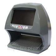 DoCash DVM BIG D Профессиональный видео-детектор