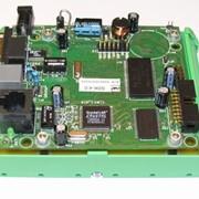 Комплекс учебный лабораторный SDK-4.0 на основе процессора Am186 (x86) фото