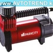 Компрессор для подкачки шин ParkCity CQ-3