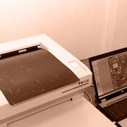Цифровой сканер Array 2905HD фото