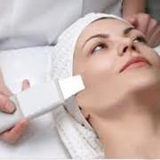 Ультразвуковое очищение кожи фото