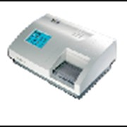 Анализатор иммуноферментный RT-2100C фото