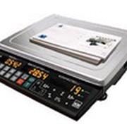 Весы электронные МК-3.2-С22 фото