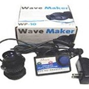 Перемешивающие помпы Wave maker WP-10 фото