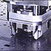 Прессование металлов фото