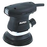 Машинка шлифовальная эксцентриковая RUPES LR 21AE фото