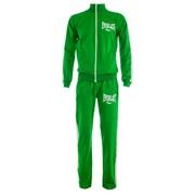 Спортивный костюм Everlast Green фото
