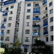 """2 комнатная квартира в жилом комплексе """"Мукачевский"""" - 127 кв.м."""