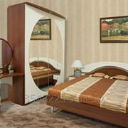 Спальня фабрики АСТ 12 фото