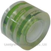 Bopp adhesive tape transparent tape фото