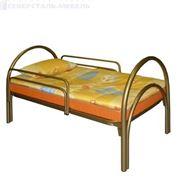 Кровать детская односпальная фото