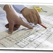 Монтаж инженерного оборудования фото