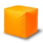 Пуфик для ног Orange Oxford фото