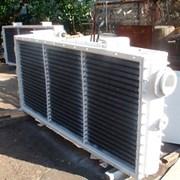 Охладитель 6ВБ392.375 СБ фото