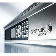 Centauri 3001 фото