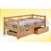 Кровать Фрегат фото