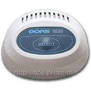 DORS 1020 Телевизионная лупа