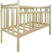Детские кроватки фото