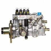 Топливные насосы высокого давления Д-240,245,260 фото