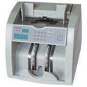 Счетчик банкнот Speed LD-40A фото