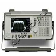 Анализатор спектра 856xEC фото