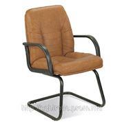 Кресло для руководителя Tango CF LB фото