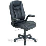 Кресло для руководителя Trend HB фото