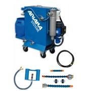 Установка R-3000 для очистки смазывающе-охлаждающих жидкостей фото