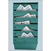 Распространение рекламы в почтовые ящики фото