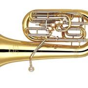 Туба Yamaha YFB-822 фото