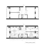Arhitectura фото
