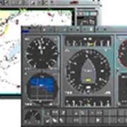 Морская интегрированная система управления FT NavVision фото