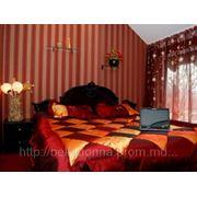 Hotel BeLLa Donna фото