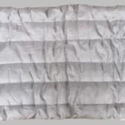 Теплоизоляционные маты АТМ фото