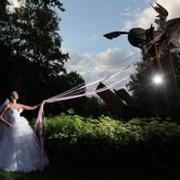 Свадебное агенство фото